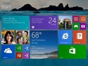 windows-8-desktop