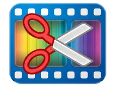 Video Editor Untuk Android