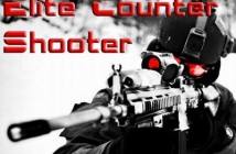 elite_counter_shooter-android