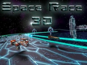 spacerace_3d_android