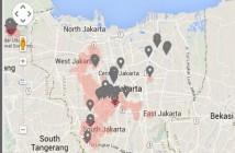 coverage-area-4g-telkomsel