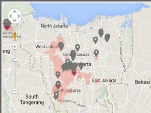 coverage-area-4g-telkomsel