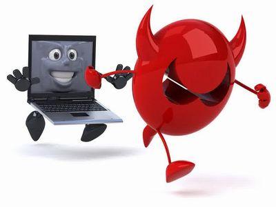 antivirus-terbaik