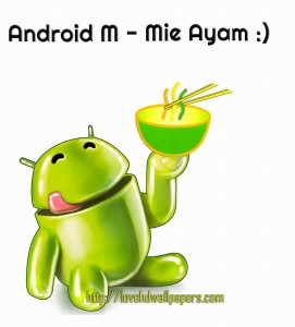 logo-android-m