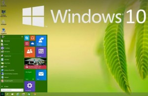 tampilan-windows-10