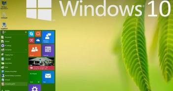 tampilan-windows-10