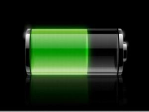 baterai-tablet-gambar