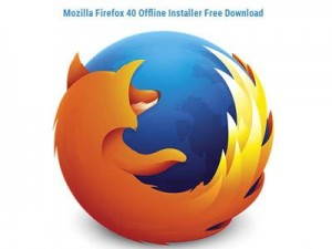 download-firefox-40