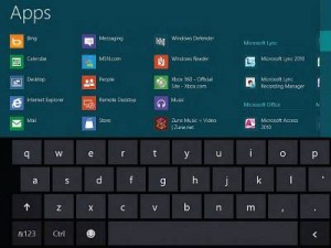 shortcuts-windows10
