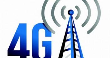 sinyal-4g-lte