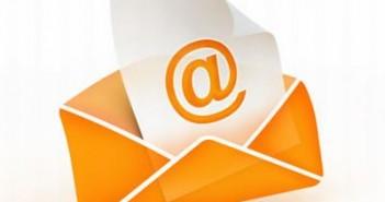 gambar-logo-email