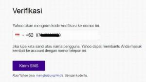 gambar-membuat-email-yahoo-verifikasi