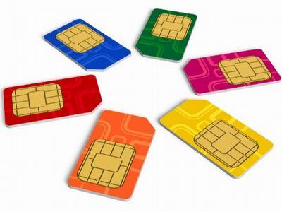 gambar-kartu-ponsel
