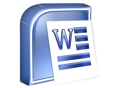 msword-2010-icon-png