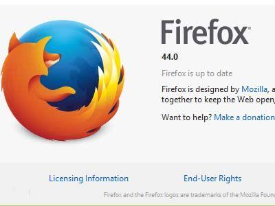 mozilla-firefox-44-update