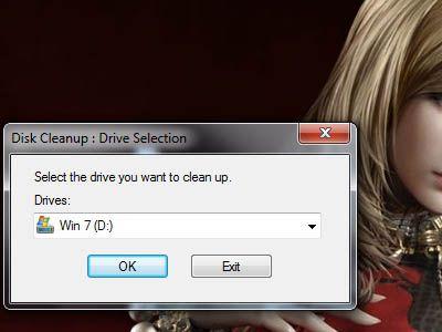 disk-cleanup-gambar