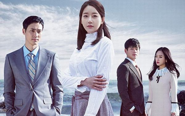 KorDramas - Download Drama Korea, Movie, dan Variety Show